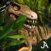 Dino Safari: Evolution-U