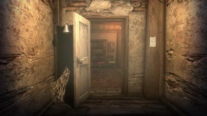 Escape Mission screenshot 6