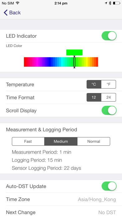 Ambient-Monitorのおすすめ画像4