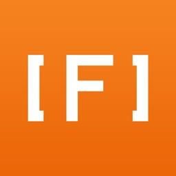 Wifire TV - онлайн ТВ и фильмы