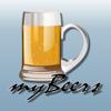 my-Beers