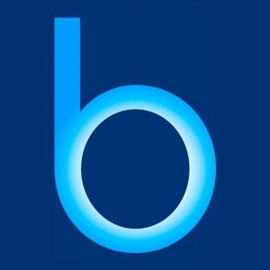 Breethe - Meditation & Music ios app