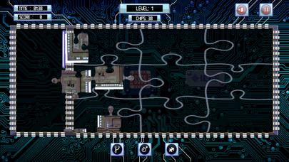 IEEE Volta screenshot four