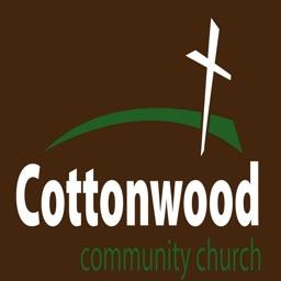 Cottonwood Community Church