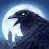 Ravenhill®: Hidden Mystery