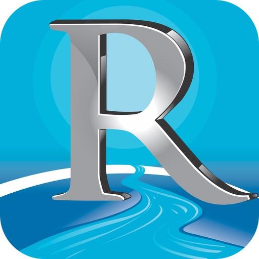 Riverview Baptist Bixby by RIVERVIEW BAPTIST CHURCH INC