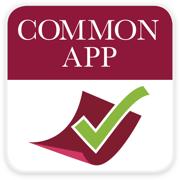Common App onTrack