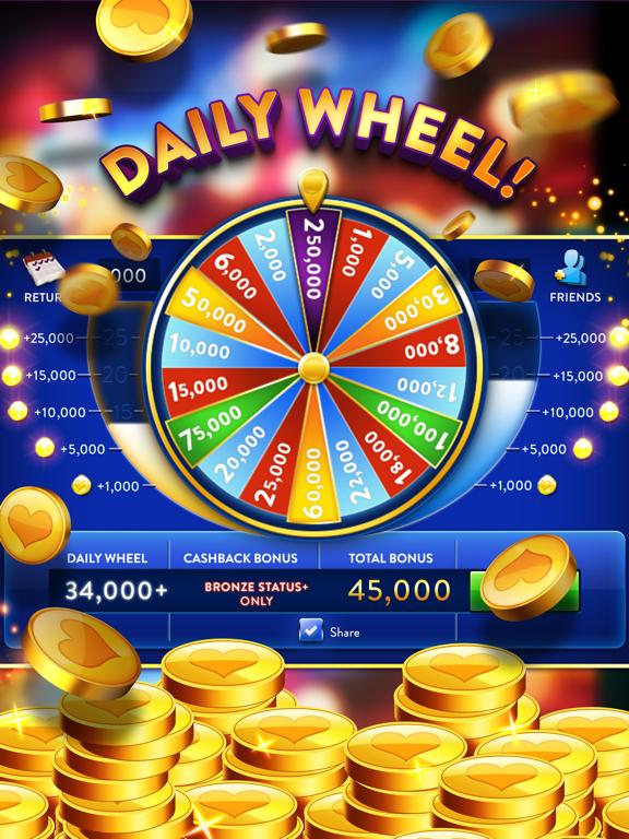 Play Cat Queen online slots at Casino.com
