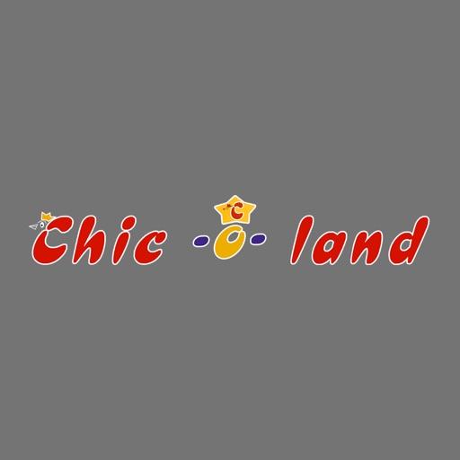 Chic O Land