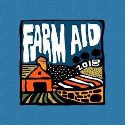 Farm Aid 2018