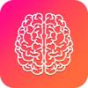 Touchzing Media - Brain Games - Quiz & Puzzles artwork