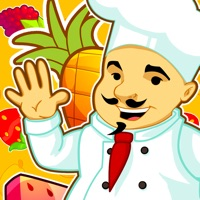 Codes for Cookery - catch the fun Hack