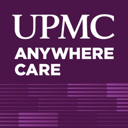 UPMC AnywhereCare