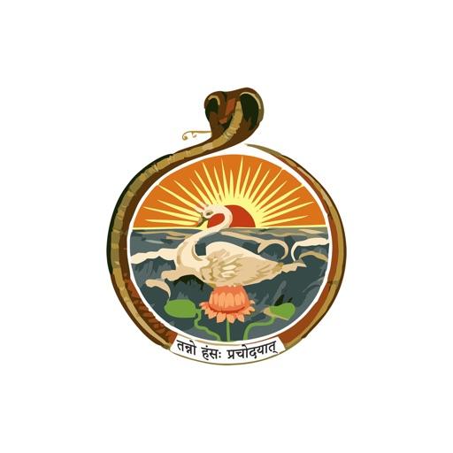 The Vedanta Kesari