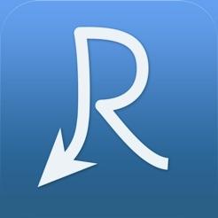 Routie ~ GPS sports tracker