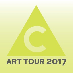 Open Studios Art Tour 2017