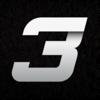 MXGP3 - Virtual Programming Ltd