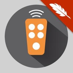Remote Control for Mac - Lite