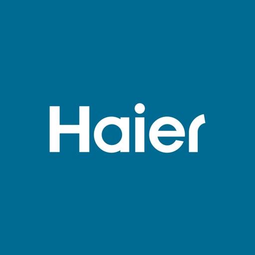 海尔摄像头-HaierCamera