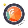 爱相机 - 颜值爆表的云相机