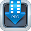 Video Get Pro - Private Editor