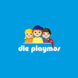 Die Playmos