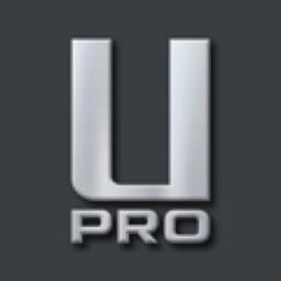 Uniden ProSeries