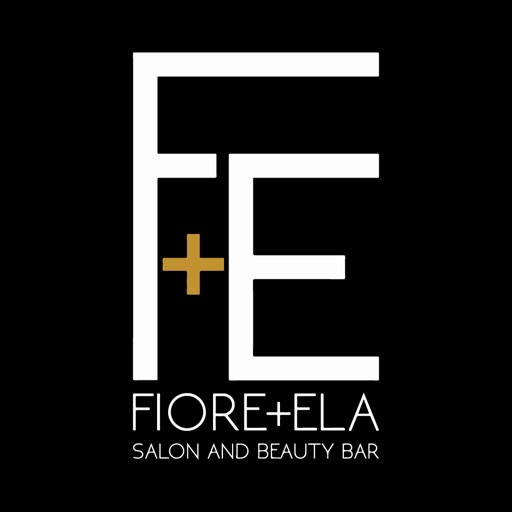 Fiore + Ela Salon & Beauty Bar free software for iPhone and iPad