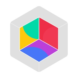 PrettyGrid-Layouts, Photo Collage, and Poster Make