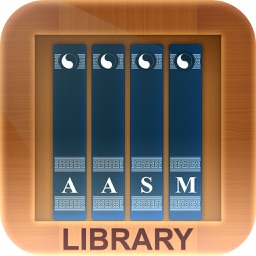 The AASM Resource Library