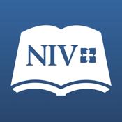Niv Bible App app review
