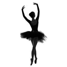 帅哥舞蹈-动作分解舞蹈教学
