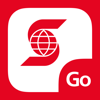 Scotiabank GO, Chile