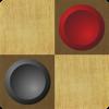 Checkers Board Game - Santiago Gonzalez