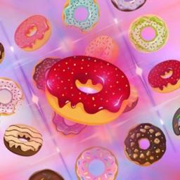 Donut Match - Match3