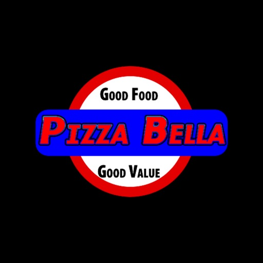 Pizza Bella Scunthorpe