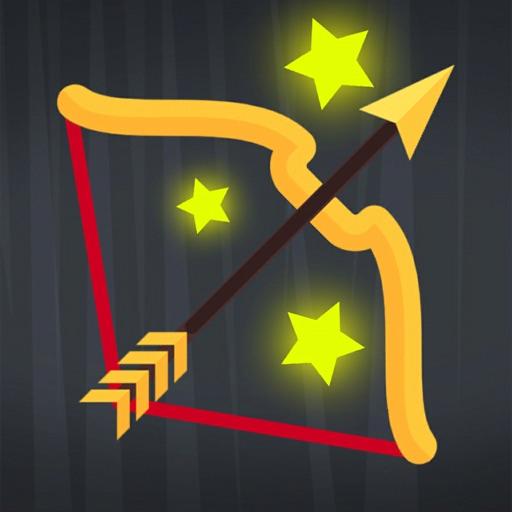Bow and Star iOS App