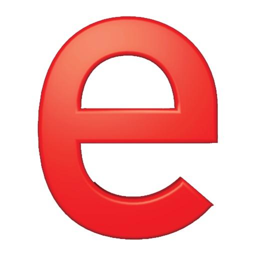 ecommerce Magazin icon