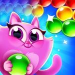 Hack Cookie Cats Pop