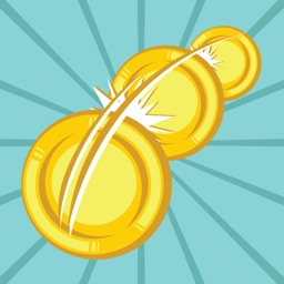 Coinnect - Win Real Money!