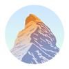 Routes Software SRL - PeakVisor  artwork