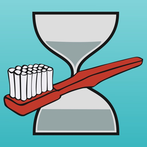Toothbrush Timer - By Japps