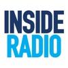 Inside Radio News