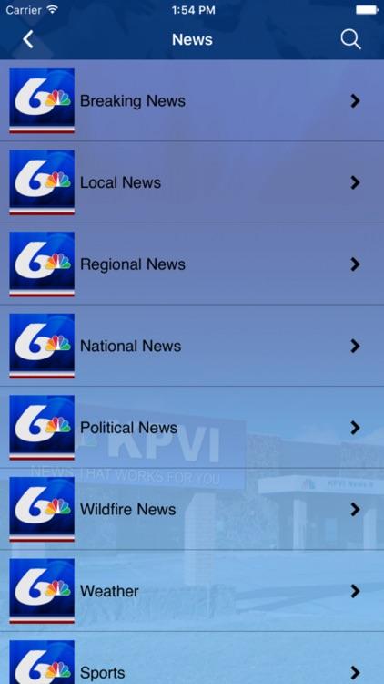KPVI screenshot-2