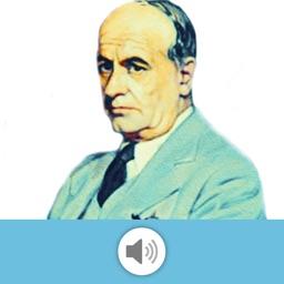 Biografía de José Ortega y Gasset