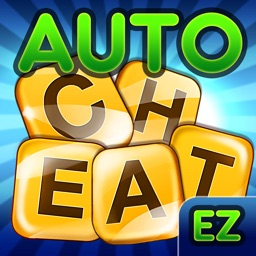 Words with EZ Cheats