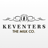 Keventers - The Milk Co.