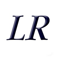 Codes for Literary Review Hack
