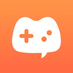 MMOSite: Bring together fun game news