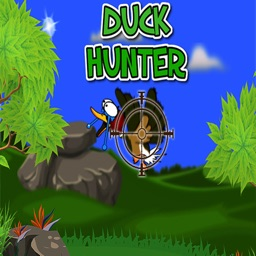 Real Duck Hunting